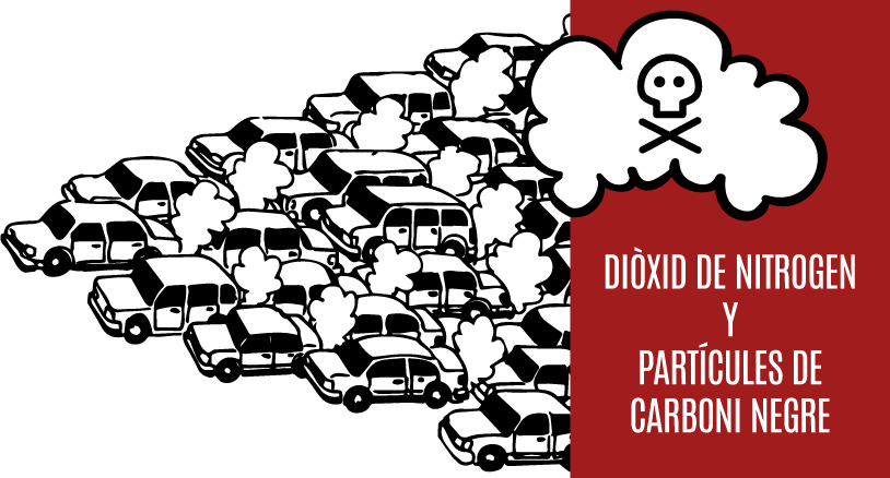 carboni-negre