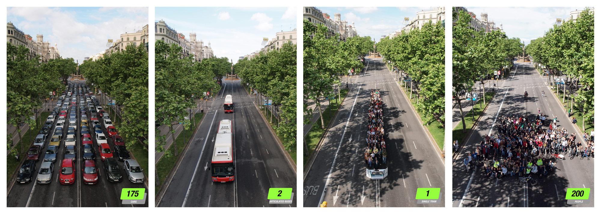 avinguda-diagonal (1)