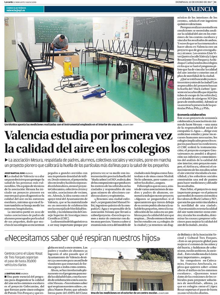 Valencia-estudia-por-primera-vez-la-calidad-del-aire-en-los-colegios