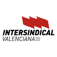 intersindical-valenciana-logo