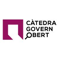 catedra-logo-vlc